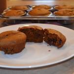 main muffin
